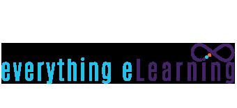 Everything eLearning